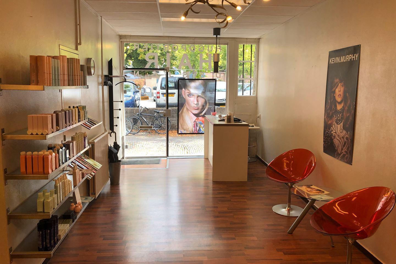 Bekijk foto 3 van Wijngaardstraat 15