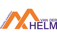 Van der Helm Makelaars - Wilnis, De Ronde Venen