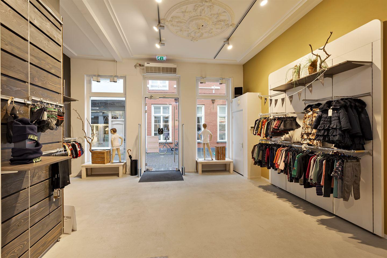 Bekijk foto 2 van Fortuinstraat 1