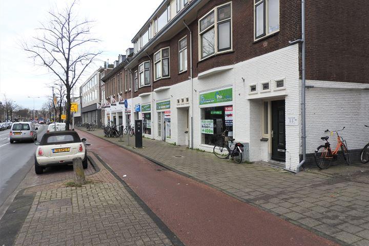 Hoge Rijndijk 94 -G, Leiden