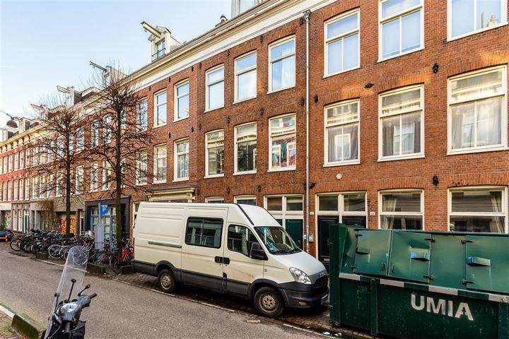 Govert Flinckstraat 142 I
