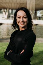 Sanne Rietjens RM | RT (NVM real estate agent)