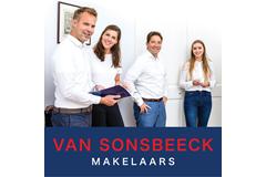 Van Sonsbeeck makelaars