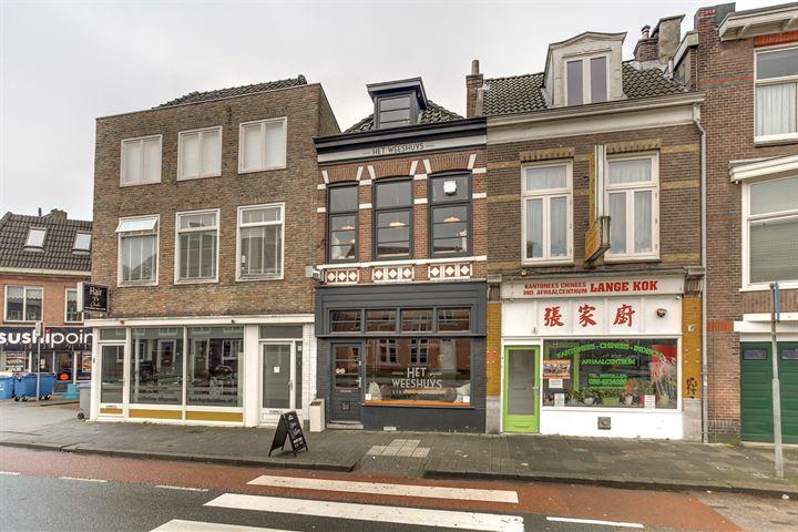 Assendorperstraat 6, Zwolle