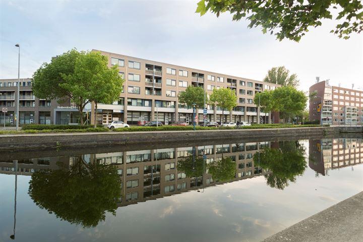 Kanaaldijk-Zuid 19, Eindhoven