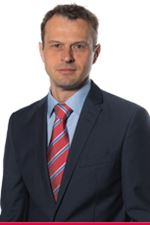 Jan Kees Hoogendoorn
