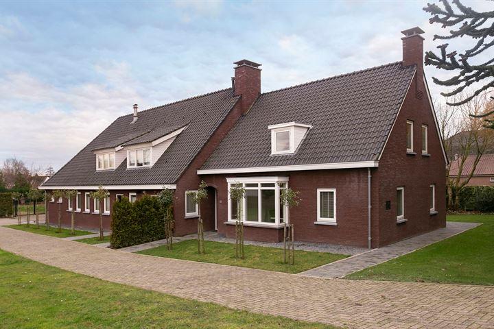 Dorpsstraat 87