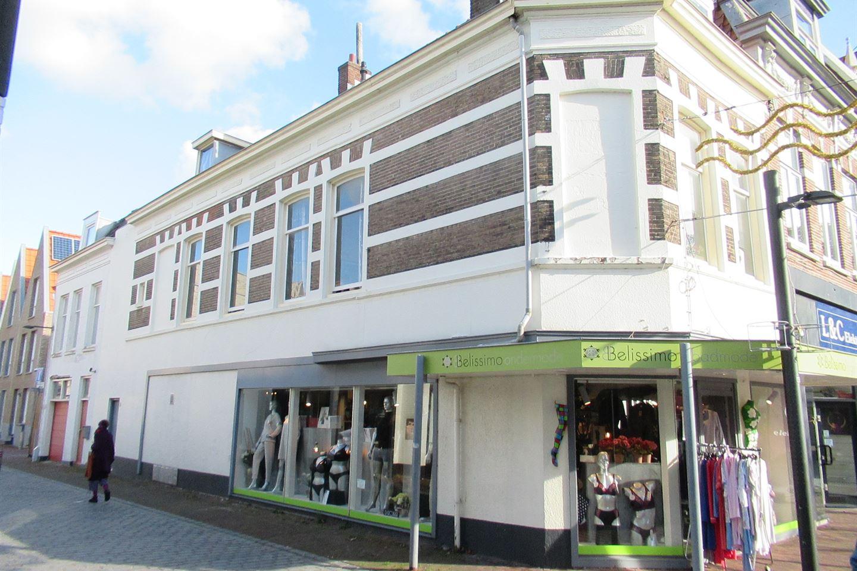 Bekijk foto 2 van Walstraat 66