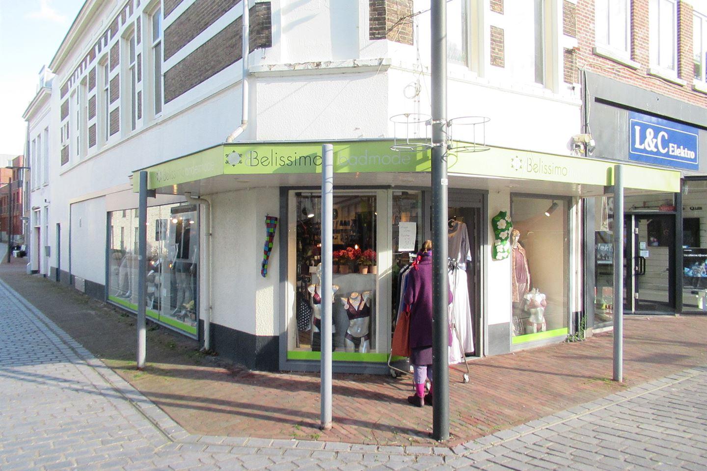 Bekijk foto 1 van Walstraat 66