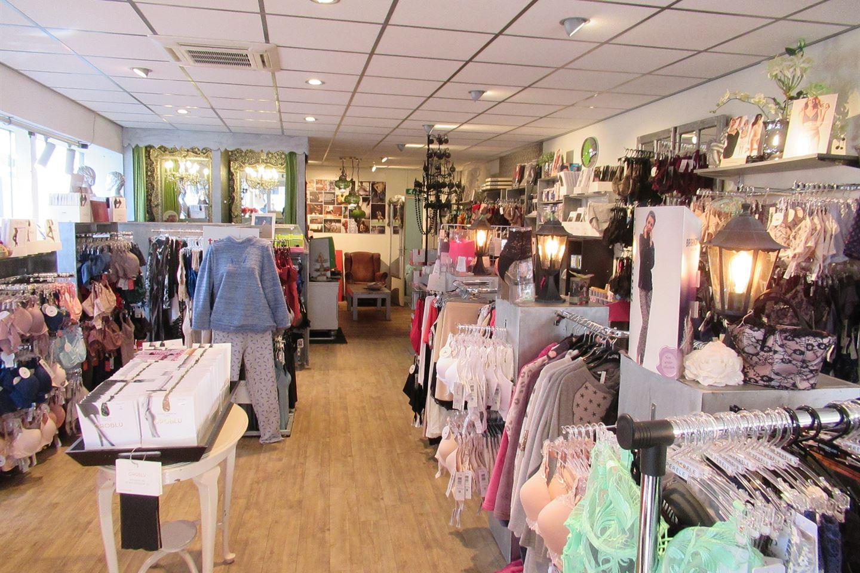 Bekijk foto 3 van Walstraat 66