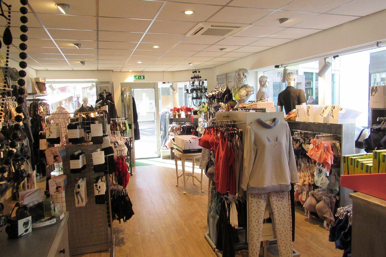 Bekijk foto 4 van Walstraat 66