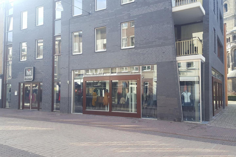 Bekijk foto 3 van Hamstraat 37