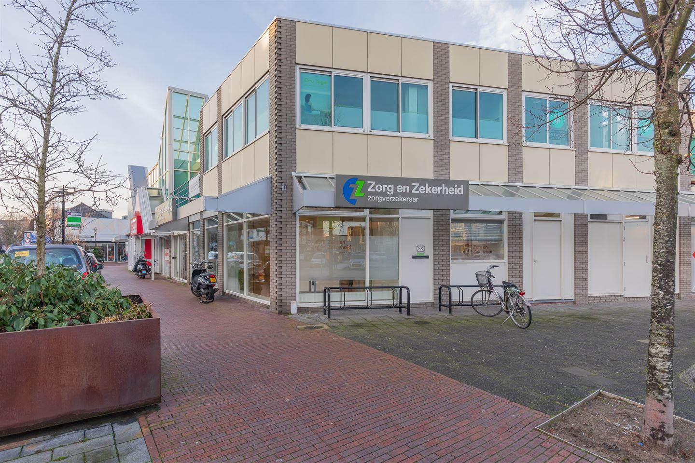 Bekijk foto 2 van Kanaalstraat 77 A