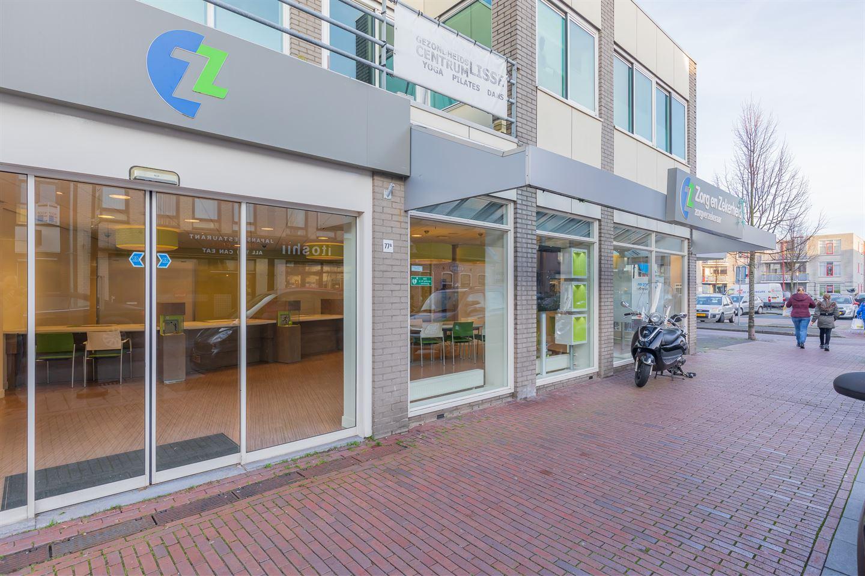 Bekijk foto 4 van Kanaalstraat 77 A