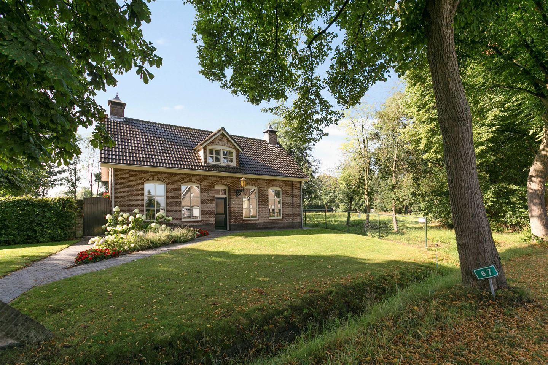 Bekijk foto 3 van Molenstraat 138