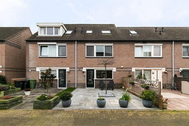 Winand Staringstraat 19
