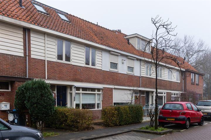 Verlengde Hoogravenseweg 181