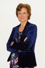 Carla Perdijk-Schmidt (Assistent-makelaar)
