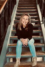 Sabine Hofsté - Commercieel medewerker