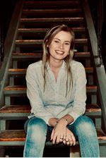 Demi Rosenkamp - Administratief medewerker