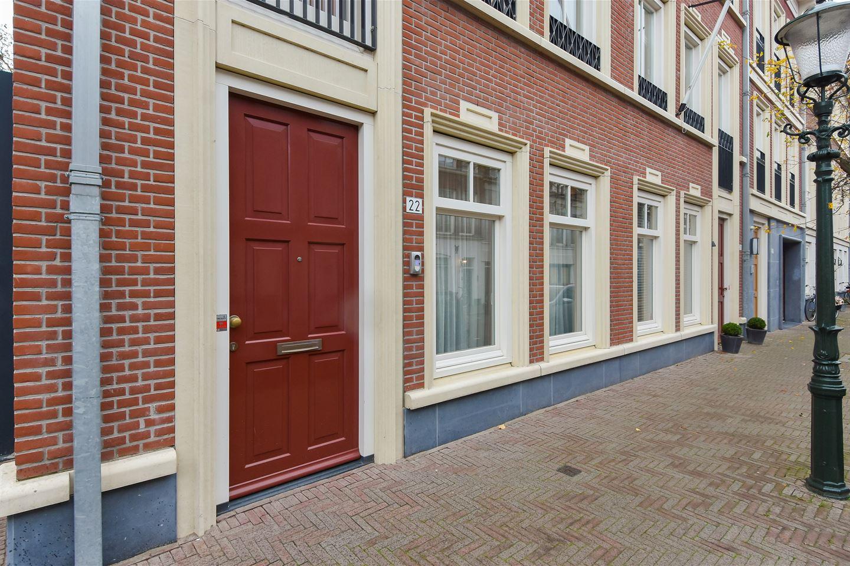 Bekijk foto 2 van Nieuwe Schoolstraat 22