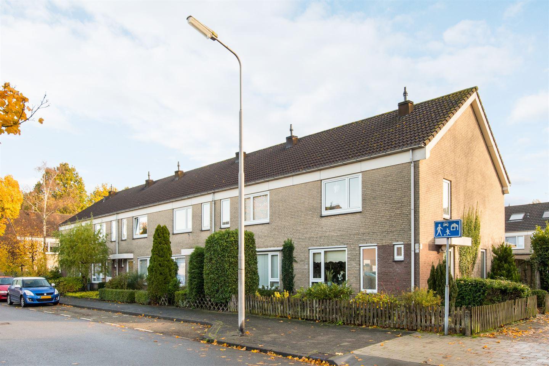 Bekijk foto 4 van Damastberg 100