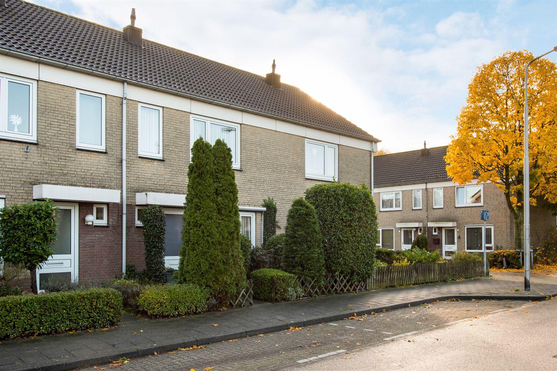 Bekijk foto 3 van Damastberg 100
