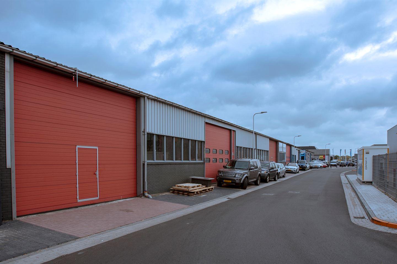 Bekijk foto 2 van Industrieweg 2 a