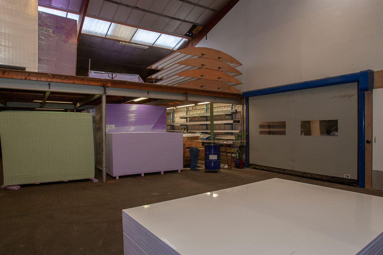 Bekijk foto 4 van Industrieweg 2 a