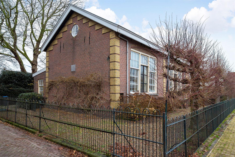Bekijk foto 5 van Schoolstraat 2