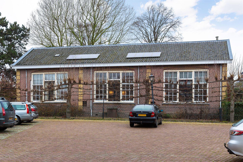 Bekijk foto 6 van Schoolstraat 2