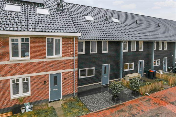 Oosterkamp 42