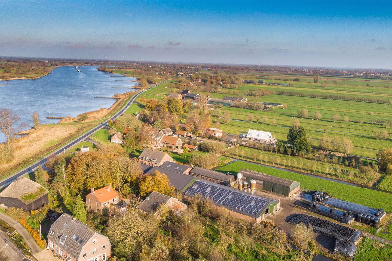 Bekijk foto 5 van Lekdijk 17