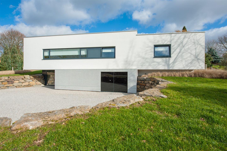 Bekijk foto 1 van Heerlenerweg 38