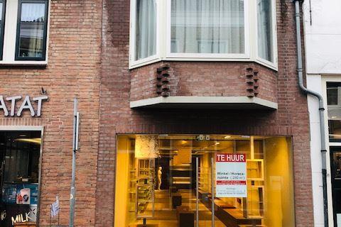 Bekijk foto 2 van Nobelstraat 26 -30