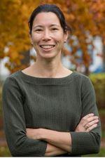 Astrid Höppener (Sales employee)