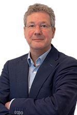 Jan Bax (NVM-makelaar)