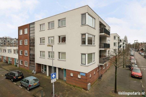 doctor Hekmanstraat 88