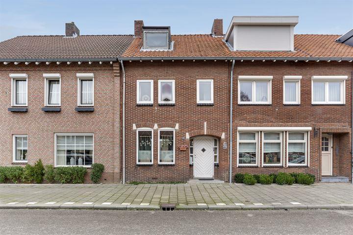 Pepijnstraat 114