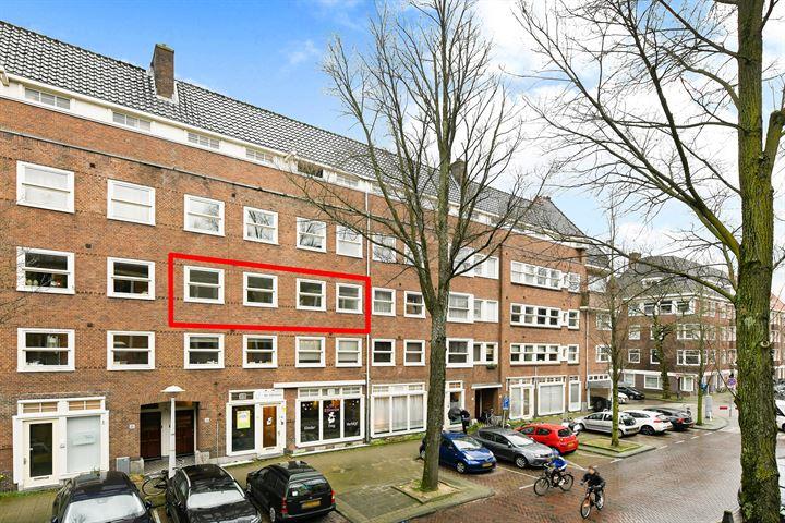 Geulstraat 24 2