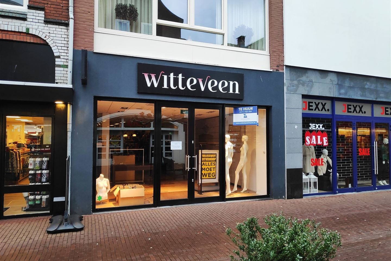 Bekijk foto 2 van Veestraat 51