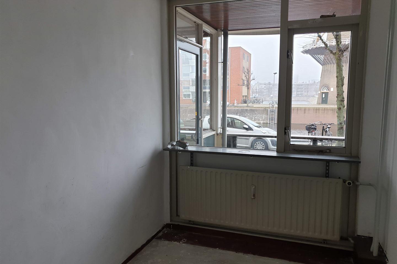 View photo 5 of Voorhaven 145
