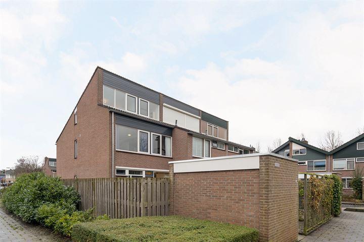 Hollemarestraat 35