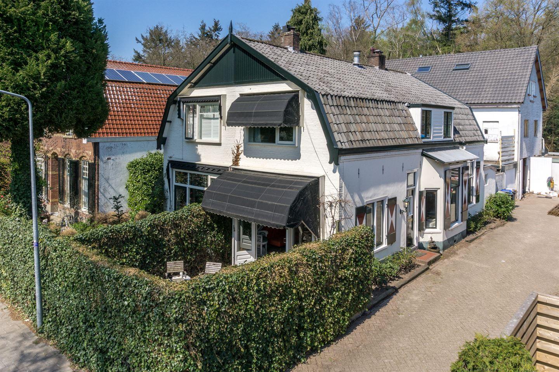 Bekijk foto 1 van Beresteinseweg 58
