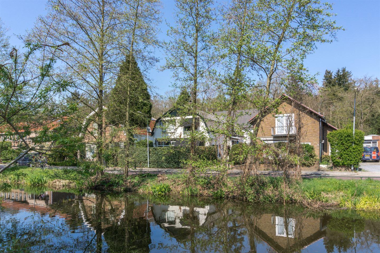 Bekijk foto 2 van Beresteinseweg 58