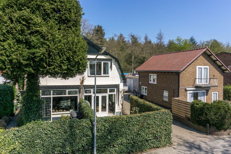 Bekijk foto 3 van Beresteinseweg 58