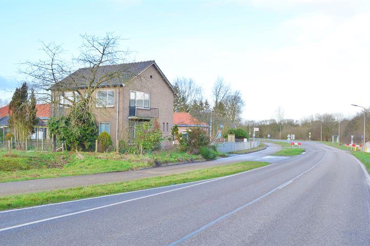 Friesestraatweg 10