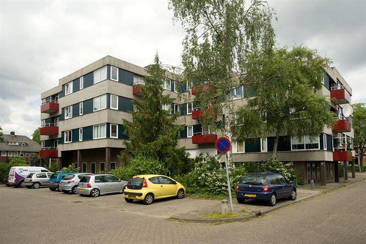 Oelerweg 153