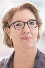 Alexandra van den Bosch (Kandidaat-makelaar)