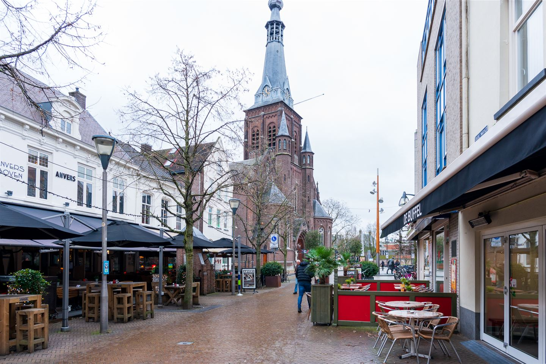 Bekijk foto 2 van Oude Markt 5
